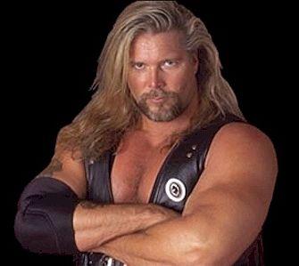 Kevin Scott Nash amerykański , profesjonalny wrestler, urodzony 9 lipca 1959 ...